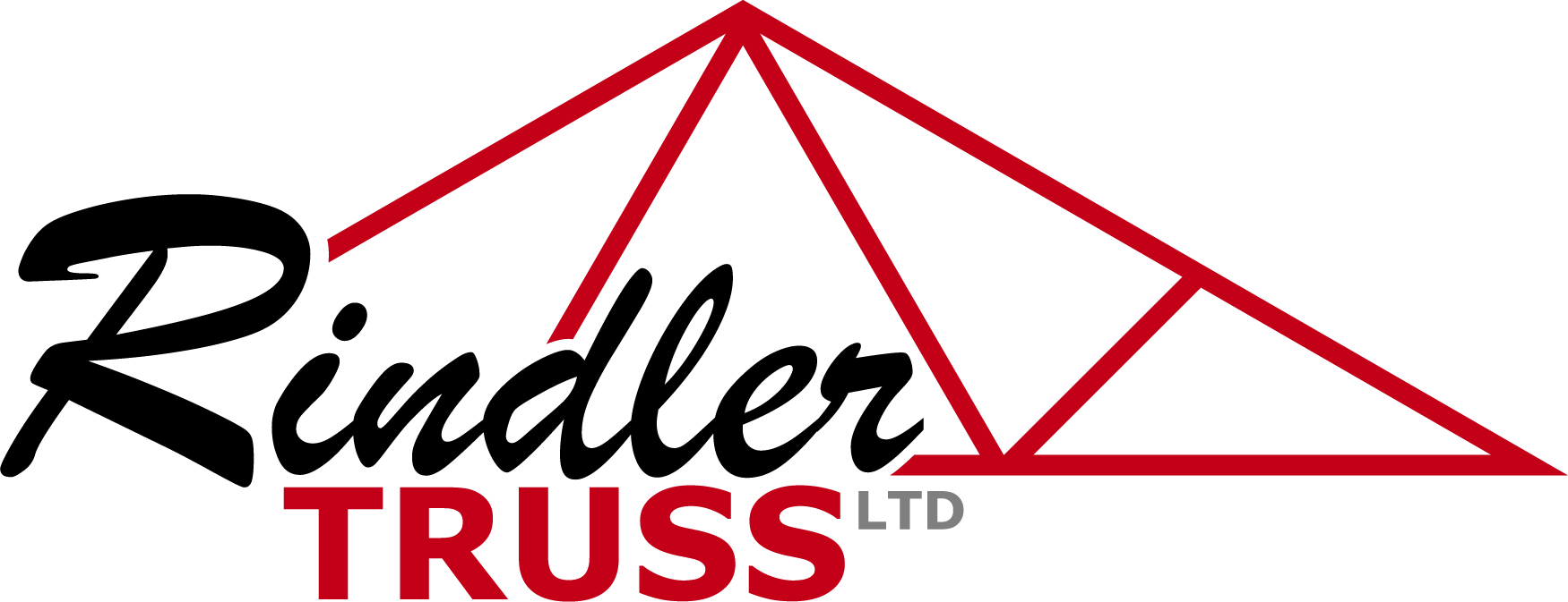 Rindler Truss
